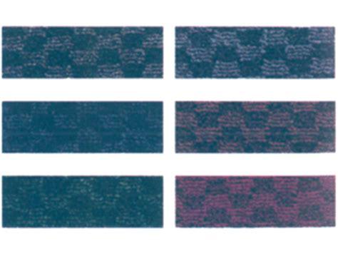 3m tappeti tappeti nomad 3m aqua casa della gomma