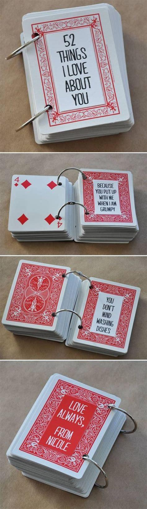 Detalles Para Tu Enamorado | manualidades detalles regalos para hacer a mi novio