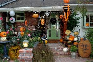 decorating home for halloween complete list of halloween decorations ideas in your home