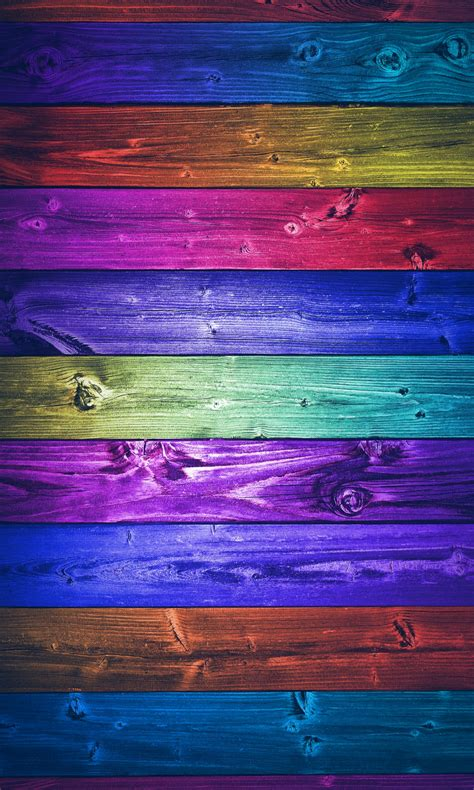 colorful wallpaper for lumia download free all categories mobile phone wallpapers for