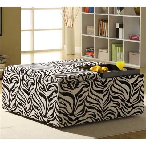 zebra print living room animal print decorations for living room