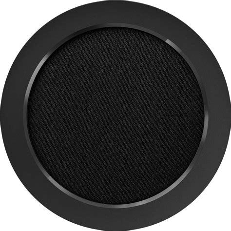 Mg Steel Bluetooth Speaker Xiaomi Yin Xiang 2 1 xiaomi yin xiang 2 steel bluetooth speaker black