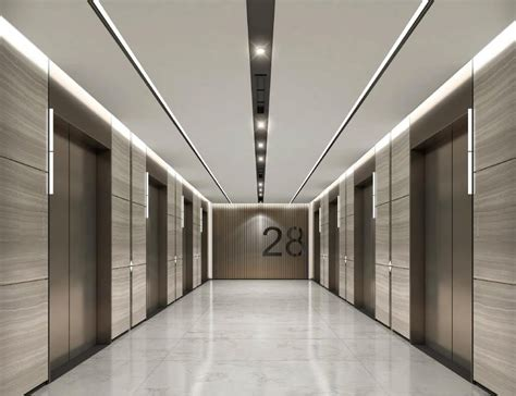 modern elevator lobby design hotel ideas photograph image result for interior building lobbies lobbies