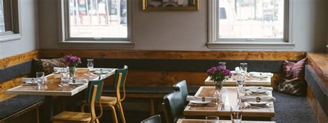 restaurants bed stuy where to eat in bed stuy new york the infatuation