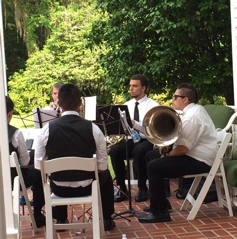 southwood house wedding ceremony