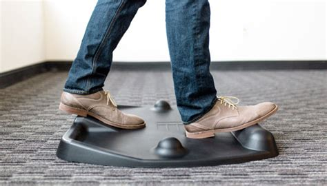 Best Shoes For Standing Desks Smart Home Keeping
