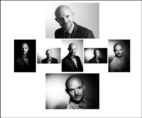 professional profile stephen redfern photography