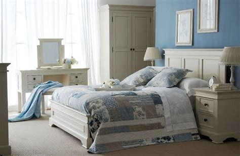 ice blue bedroom 46 best ice blue rooms images on pinterest house