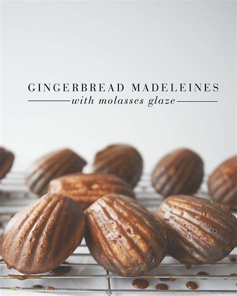 best 25 madeleine ideas on pinterest madeleine recipe