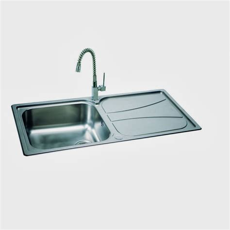 top stainless steel kitchen sink brands review - Kitchen Sinks Stainless Steel