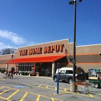 the home depot 10 photos hardware stores 135
