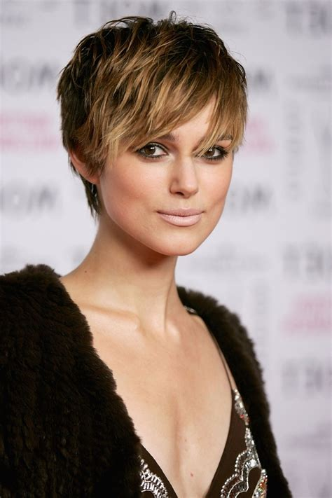 short afro hairstyles for square faces short hairstyles for square faces hairstyle picture magz