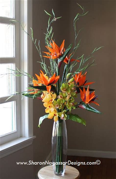 tall wedding centerpiece call or email for prices any