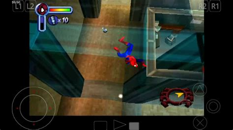 epsxe for android free epsxe emulator 1 9 15 for android spider 720p hd sony ps1