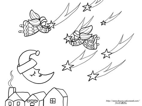 coloring page twinkle twinkle little star twinkle twinkle little star coloring pages coloring home