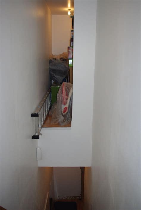 Deco Palier Moderne by Des Id 233 Es D 233 Co Pour Cage D Escalier Palier Et Couloir