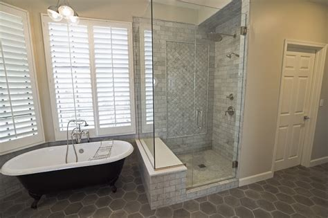 arizona bathroom remodel beautiful home remodel scottsdale arizona