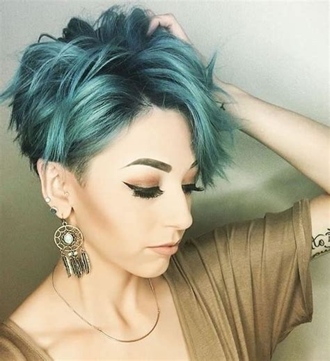asymmetrical short haircuts for women over 50 30 best asymmetric short haircuts for women of all time