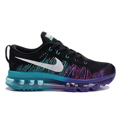 nike running shoes cheap womens nike flyknit air max nike air max trainers 55gbp