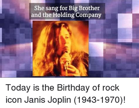 Janis Joplin Meme - funny big brother memes of 2017 on sizzle the most
