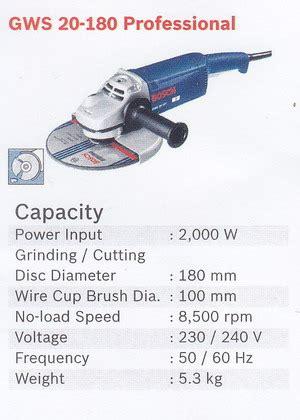 Makita N 9500 N N9500n Mesin Gerinda Tangan Elektrik product of mesin grinder supplier perkakas teknik distributor perkakas teknik glodok bengkel