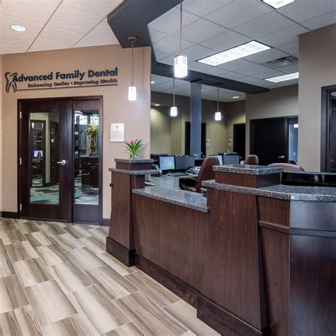 Dental Office Interior Design Gallery by Dental Office Interiors Dental Office Interior Design