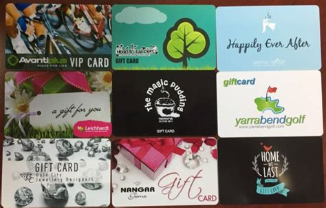 Gift Cards For Small Retailers - helping small business retailers with beautiful gift cards tower blog