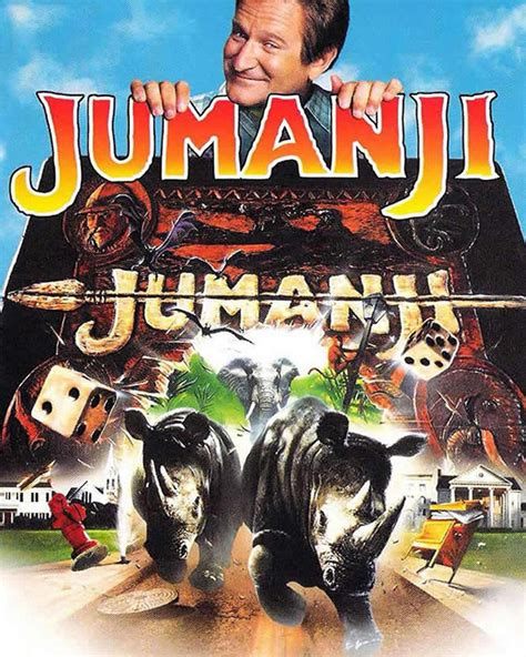 jumanji movie release jumanji reboot gets a new release date and possible director