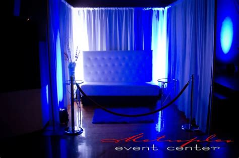 pipe and drape lighting 1000 images about audio visual uplit drape on pinterest