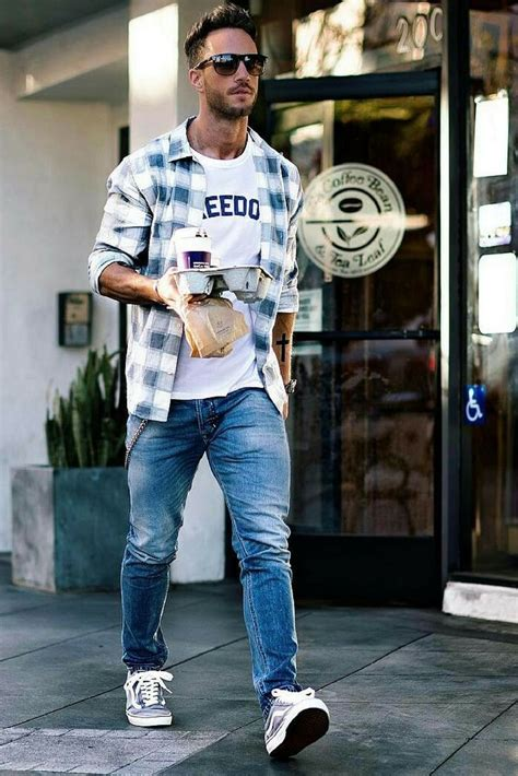 Do Guys Really Want An Fashioned by Best 25 S Fashion Styles Ideas On S