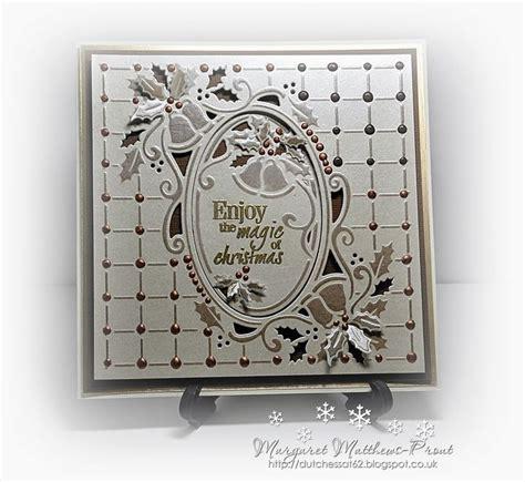 Weihnachten Basteln Einfach 5942 by 103 Besten Die Sire Create A Card Dies By Crafter S