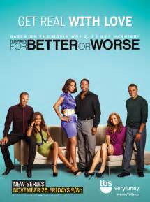 for better or worse by perry smith michael jai white talk for better or worse
