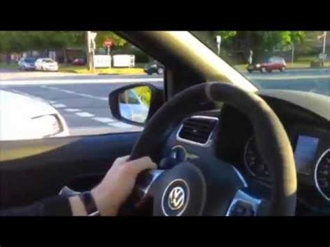 Audi A5 3 0 Tdi Sound Verbessern by Audi A5 3 0 Tdi Sound Rs5 Tdi Power Cr7 Youtube