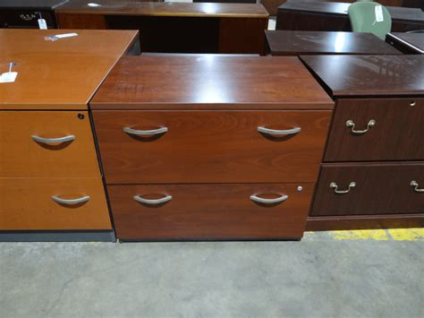 used file cabinets near me used wood file cabinets office furniture warehouse