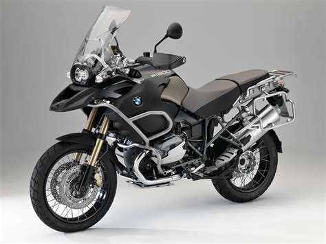 bmw   gs adventure  years special model specs