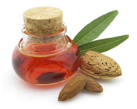 imagenes de aceites relajantes aceites comestibles para elevar la pasi 243 n salud180