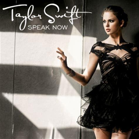 download mp3 album taylor swift speak now the lovelee girl december 2010