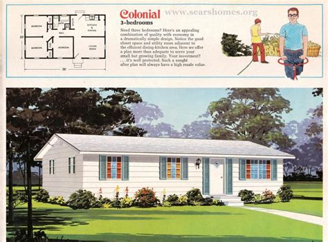 jim walter homes sears modern homes surprising jim walters house plans photos best