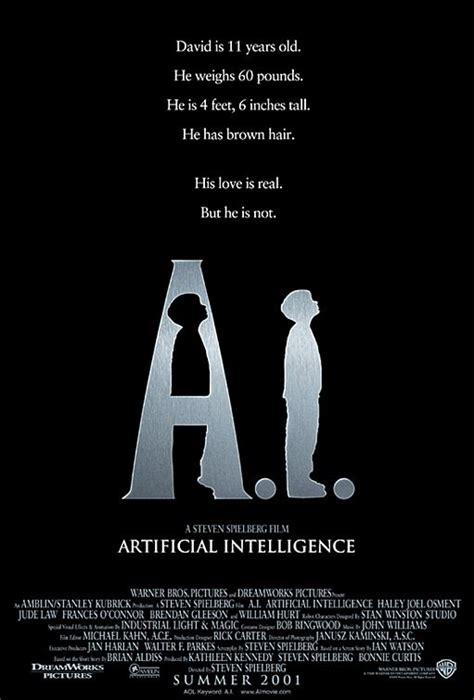 Ai Meme - artificial intelligence 2001