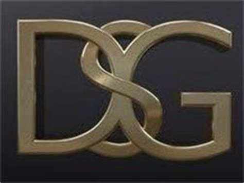 dsg trademark  danny swift garcia llc serial number