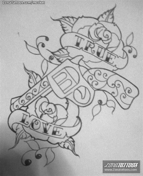 tattoo flash gun pin by destiny daugherty on art pinterest guns tattoo
