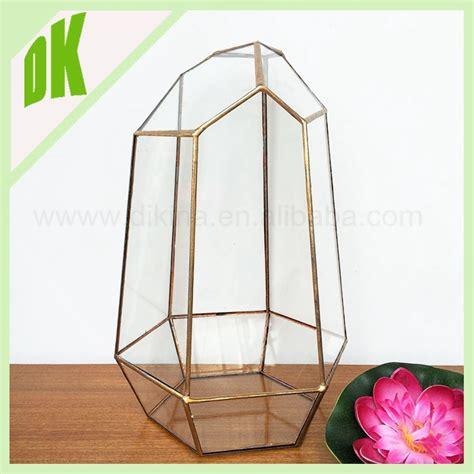 Kerzenhalter Rosegold by Kerzenhalter Aus Glas Hochzeit Deko Edelstahl