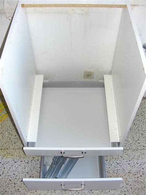 Ofen Schublade by Ikea Unterschrank M Schublade F 252 R Ofen