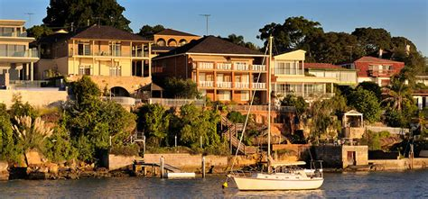 holiday appartments sydney holiday appartments sydney holiday rentals book apartments and villas for rent