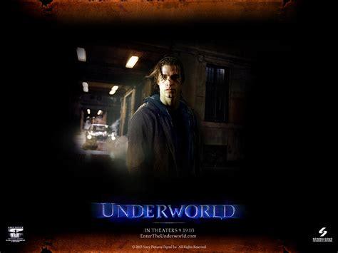 underworld hollywood film download underworld wallpaper 10005139 1280x1024 desktop