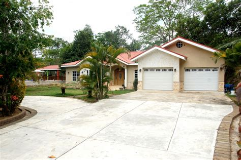 Luxury Homes In Belize Luxury Home For Sale In Belize With Waterfalls