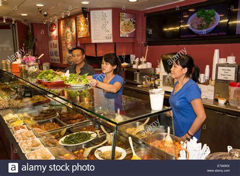 jewelry classes orange county restaurant food court asian garden mall city