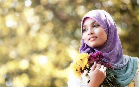 Wallpaper Girl Muslim | wallpaper muslim girl hijab muslim girls images