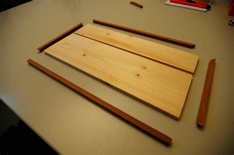 come costruire un porta cd costruire un porta cd in legno con una scatola per vini