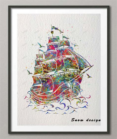 nautical painting popular nautical painting buy cheap nautical painting lots